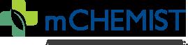 mCHEMIST Online Pharmacy