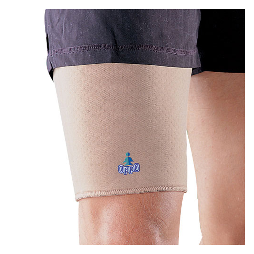 OPPO THIGH SUPPORT 1040 MEDIUM