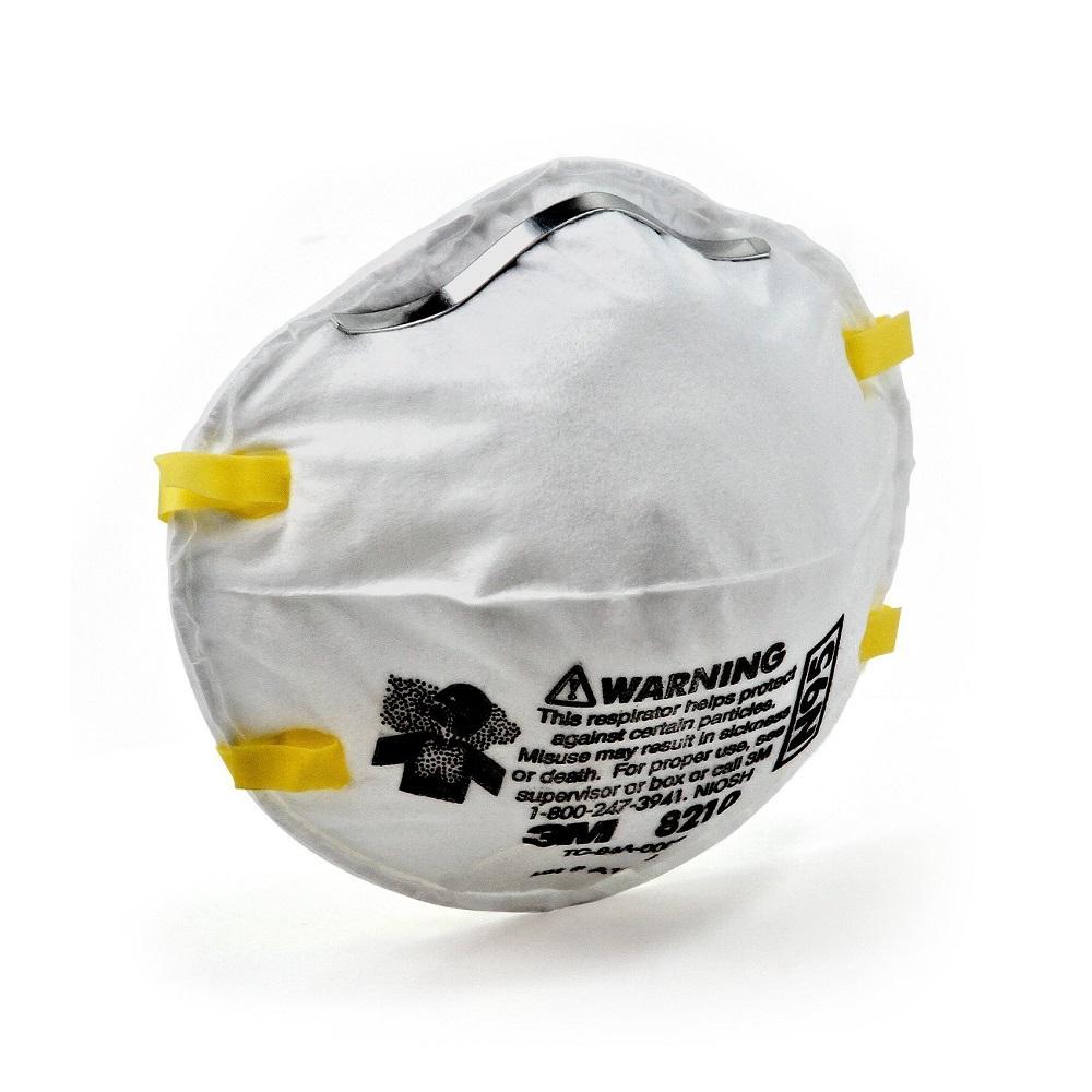 3m Face N95 Mask 3m Face Mask