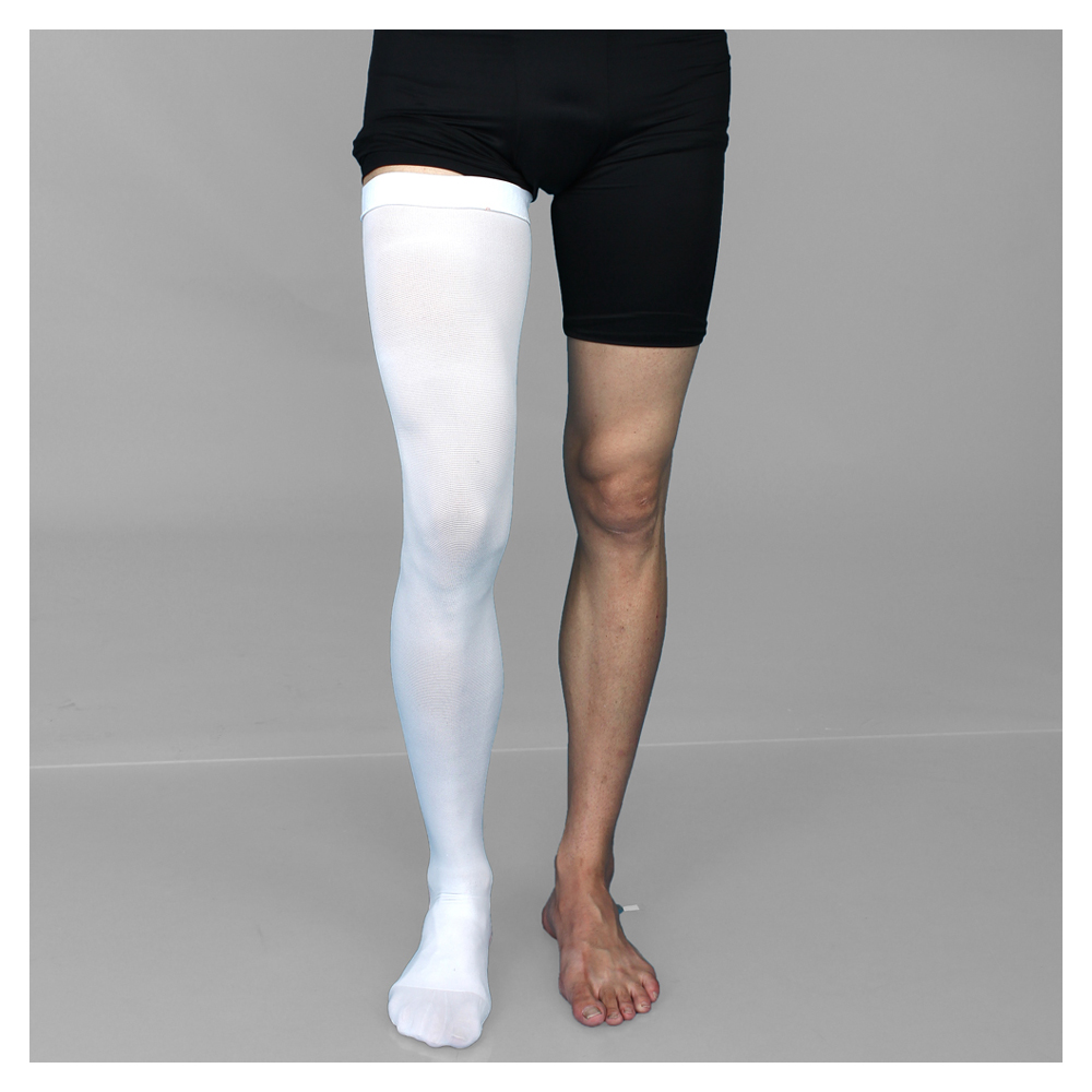 AKTIVE ORTHO'S ANTI EMBOLISM STOCKING MEDIUM