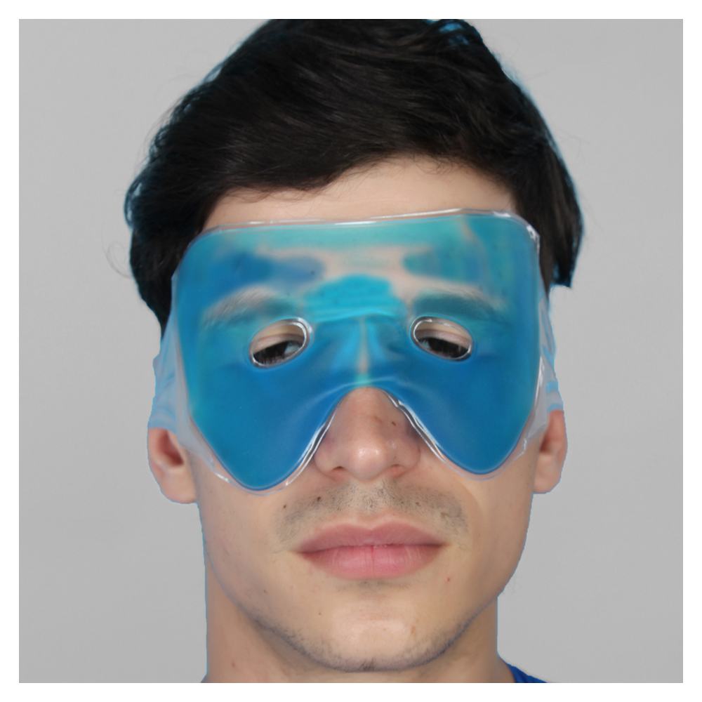 AKTIVE ORTHO'S COLD/HOT EYE MASK