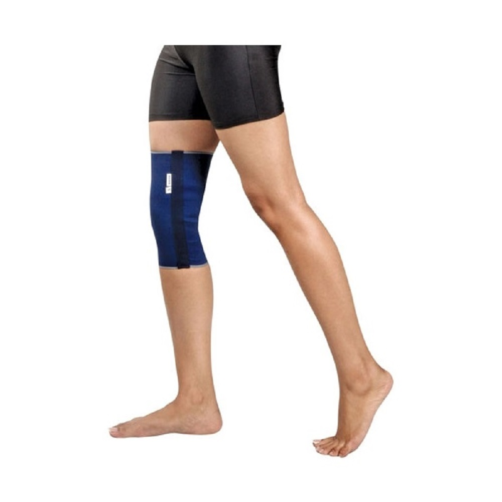 MGRM KNEE CAP 0703 (Medium)