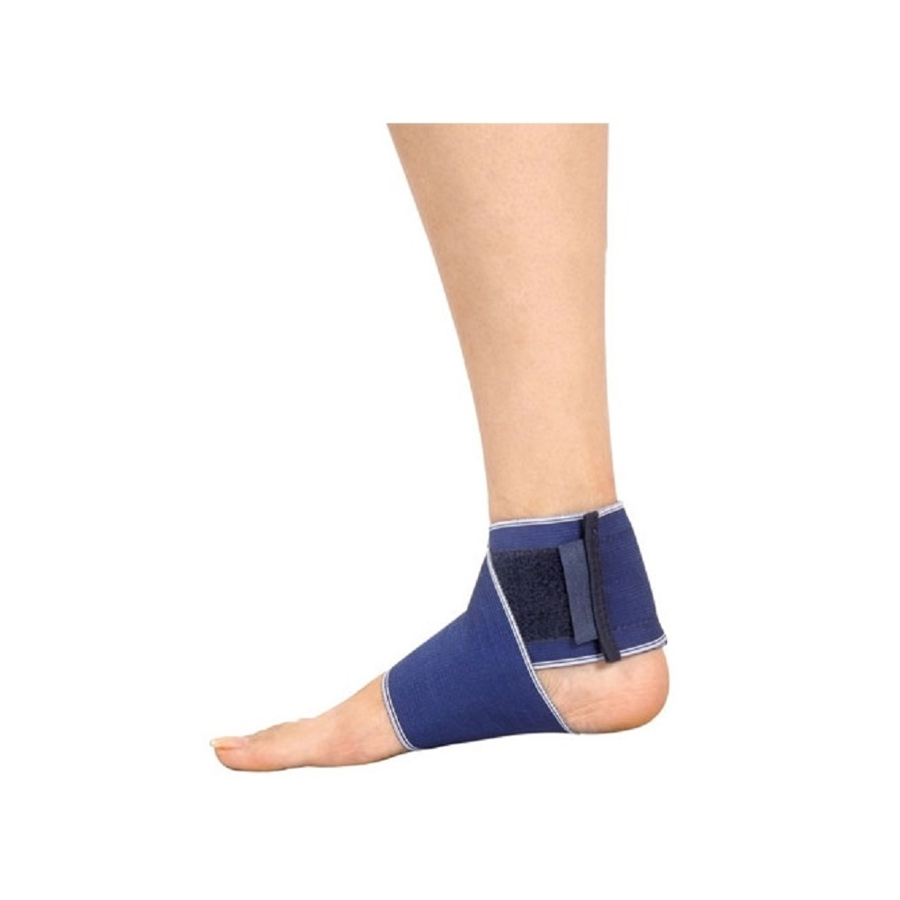 MGRM ANKLE WRAP 0801 (Large)