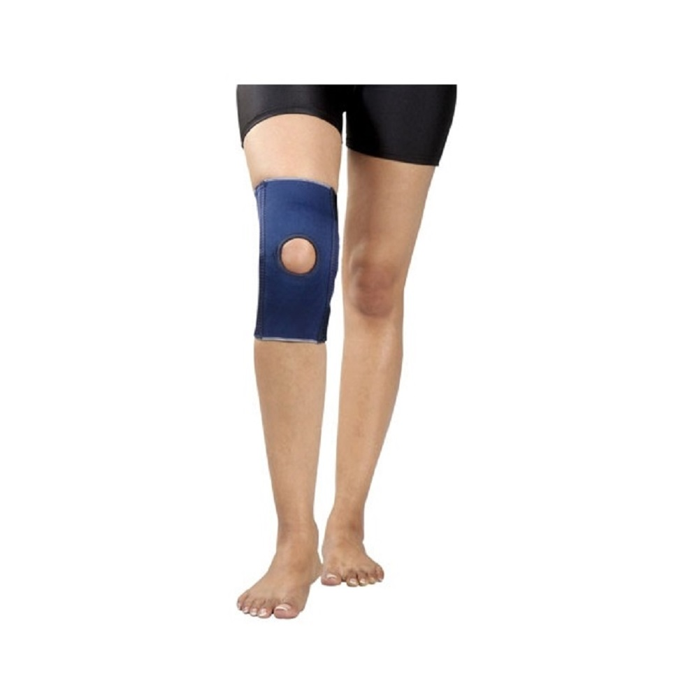 MGRM KNEE SUPPORT 0701 (Medium)