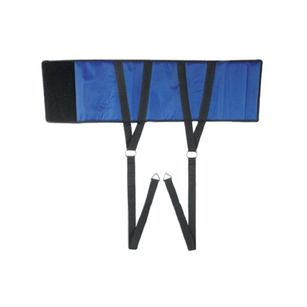 MGRM PELVIC TRACTION BELT 0513 (Extra Large)