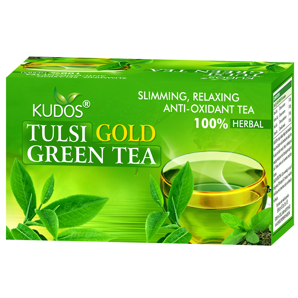 Best Green Tea Bags For Weight Loss - Style Guru: Fashion ...