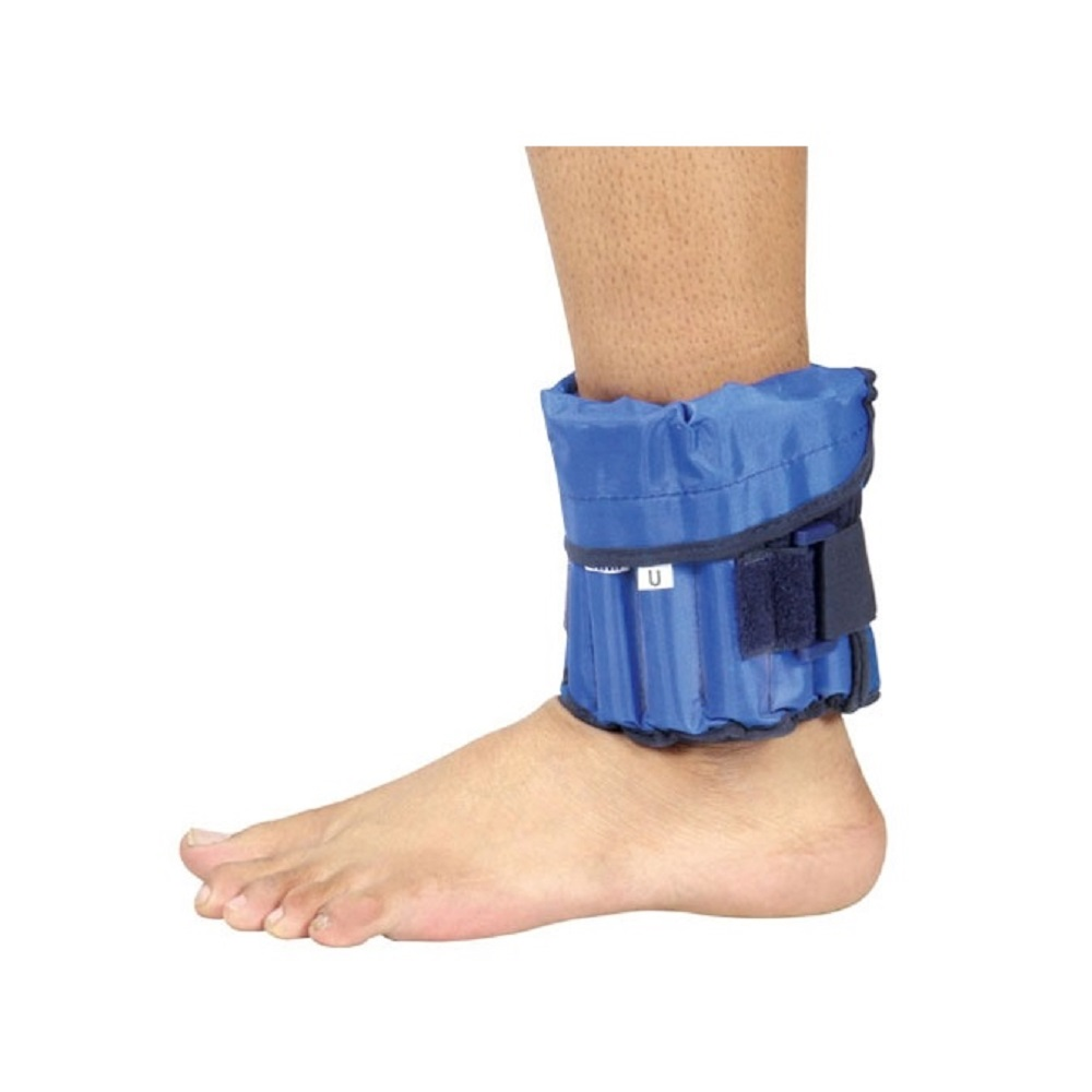 MGRM WEIGHT CUFF ANKLE 1204