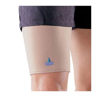 OPPO THIGH SUPPORT 1040 SMALL