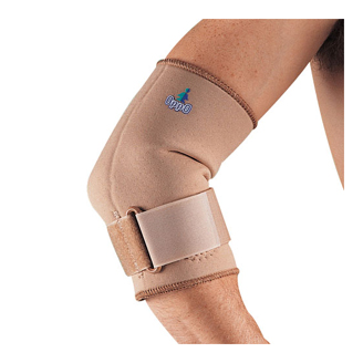 OPPO TENNIS ELBOW BRACE 1080 SMALL