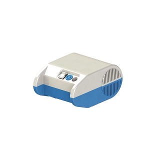 ACCUSURE SL NEBULIZER