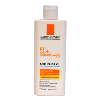 LOREAL ANTHELIOS XL SPF 50+ ULTRA THIN