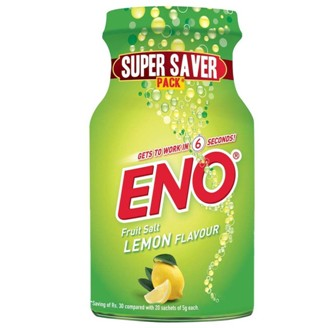 ENO LEMON POWDER