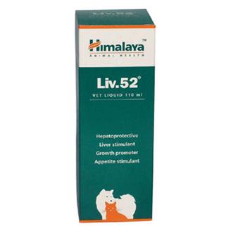Liv.52 Drops Price