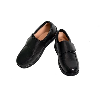 MEDICONFORT MEDICAL SHOES - MD02