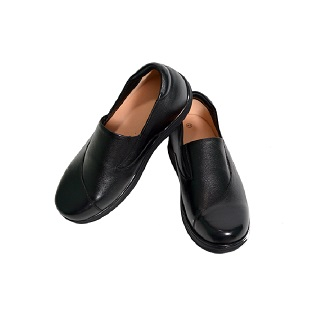 MEDICONFORT MEDICAL SHOES - MD03