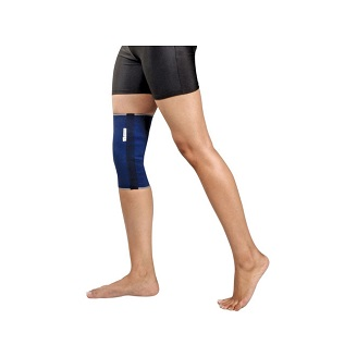 MGRM KNEE CAP 0703 (Extra Large)