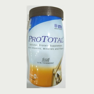 PROTOTAL 200GM POWDER