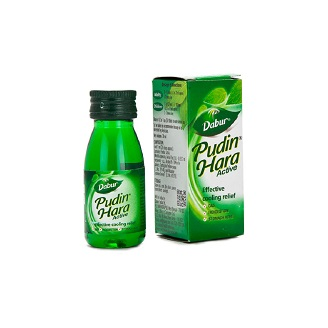 PUDIN HARA 30ML LIQUID