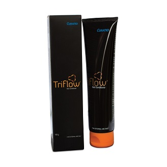 TRIFLOW HAIR CONDITIONER 150GM